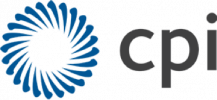CPI_Logo,_Full_Colour,_Apr_2014
