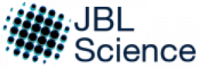 JBL Science Circles-UoL-full-logo---top-web-logo